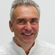 Dr. Wolfgang Kreuzbauer