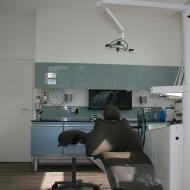 Behandlungsraum 4